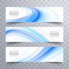 Book Design Layout, Tool Design, Web Design, Signage Design, Brochure Design, Rollup Banner Design, Small Office Design, Plane Design, Leaflet Design