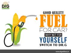 Want to stay away from all the concerted actions of so many disorders? Then go organic and stay healthy