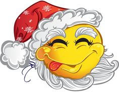 Old Man Winter Smiley Funny Emoji Faces, Silly Faces, Cartoon Faces, Cute Faces, Smiley Emoticon, Emoticon Faces, Emoji Images, Emoji Pictures, Smileys