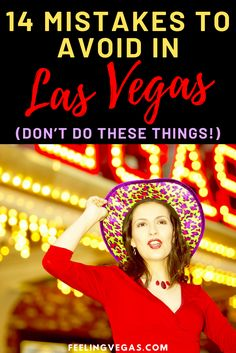 """You've finally saved up for your trip to Vegas and have everything planned out. A """"ready to have fun"""" attitude? Las Vegas Tips, Visit Las Vegas, Las Vegas Shows, Las Vegas Hotels, Las Vegas Dress Code, Monte Carlo Travel, Las Vegas Airport, Hawaii Travel, Usa Travel"""