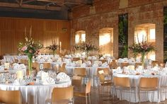 The West Wing at Ickworth http://www.weddingspot.co.uk/unique-wedding-venues/the-west-wing-at-ickworth--e49408