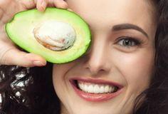 Những thực phẩm bổ dưỡng cho đôi mắt sáng khỏe #nội_tiết_tố , #noi_tiet_to_la_gi , #cân_bằng_nội_tiết_tố , #nội_tiết_tố_là_gì , #noi_tiet_to_33 : http://noitietto33.com/
