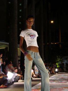r design rio 2007