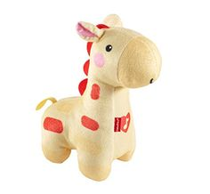 Fisher-Price Soothe and Glow Giraffe Fisher-Price http://www.amazon.com/dp/B00JC3MOZ0/ref=cm_sw_r_pi_dp_40Uyvb0CMTAPE