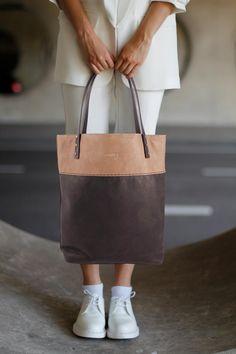 Tassen en Leather purses beste bags Leather 12 van afbeeldingen gwnO4AxOBq