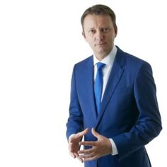 Cum investim inteligent cele 33 de miliarde de euro în plus de la Uniunea Europeană - spotmedia.ro Euro, Suit Jacket, Suits, Jackets, Fashion, Down Jackets, Moda, Fashion Styles, Suit