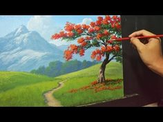 Canvas, explained In this Acrylic painting for beginners, lesson from the #CLIVE5ART studio I talk about type and problems with canvas this is important to l...
