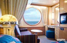 Disney Cruise On Pinterest Alaska Cruise Disney Cruise