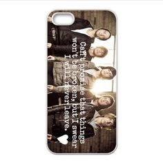 Sleeping with Sirens Quotes Lyrics Accessories Apple Iphone 5 TPU Cases Covers, http://www.amazon.com/dp/B00EE8C8FE/ref=cm_sw_r_pi_awdl_lh3Usb01B4R7E