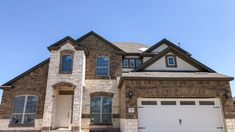 New homes in Manor, Texas #RealEstate #HomesForSale #ForSale #Austin #ATX