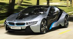 BMW 2014 i8 i want one: BMW has taken 'half a dozen' orders for the i8 hybrid coupe in Australia, well before its official local launch in 2014.