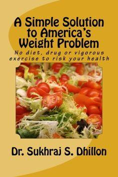 \ #weightlossrecipes