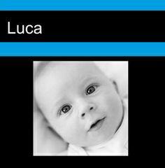 Gestalten Sie online wunderschöne Babykarten mit eigenen Babyfotos. In der Kategorie Bilderrahmen finden Sie viele wunderschöne Motive in denen Sie oder unsere Mitarbeiter vom Kundendienst Fotos einfügen können. Die Karten werden für Sie günstig und in einer guten Qualität ausgedruckt und zugeschickt. Der erste Probedruck ist gratis! http://www.bambinipost.de/geburtskarten/bilderrahmen/