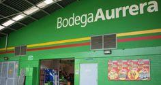 Cadenas de tiendas de autoservicio apuestan por establecimientos pequeños