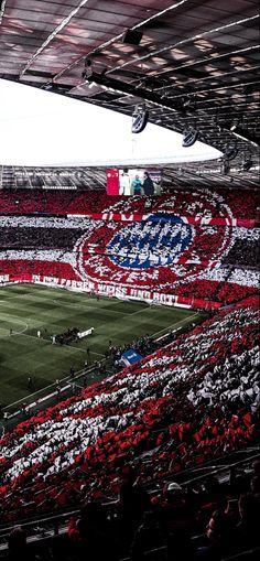 Football Stadium Wallpaper, Neuer Goalkeeper, Football Prayer, Fc Hollywood, Bayern Munich Wallpapers, Iphone Wallpaper Sky, Germany Football, Messi And Ronaldo, Fc Bayern Munich