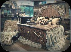 (4) Anderson's Furniture