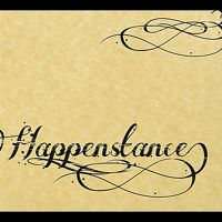 Love Will Bring You Back by Happenstancemusic on SoundCloud