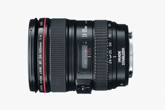 Standard Zoom | EF 24-105mm f/4L IS USM | Canon USA