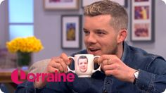 russell tovey portrays footballer film pass