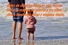 Cursos Educacion Social. http://animacion.synthasite.com/