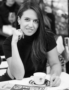 CHIARA BESANA   MICHELE DELL'UTRI STUDIO