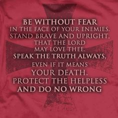 10 Knight Oath Ideas In 2021 Warrior Quotes Quotes Knight