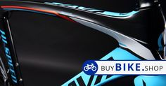 Road Bike – Winds of War 2 R4700-20S – 27712 – buybike.shop ⠀ #cycling #bike #ebike #time #love #music #life #today #day #video #work #game #girl #weekend #mountain #running #mtb #roadbike #cyclist #roadcycling #riding #bitcoin #blockchain #ecommerce #fashion #tips #news #switzerland #suisse #svizzera#cycling #bike #weekend ➡️  https://buybike.shop/