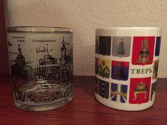 Shot Glass, Mugs, Tableware, Gifts, Dinnerware, Presents, Tumblers, Tablewares, Mug