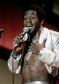 Remembering Rhythm & Blues — misterand: Al Green Look at those abs! Music Icon, Soul Music, My Music, Soul Funk, R&b Soul, R&b Artists, Music Artists, Soul Artists, Rock Roll