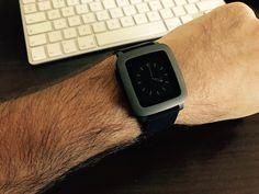 8 lucruri pe care fiecare utilizator de Pebble Time ar trebui sa le stie