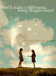 -Severus Snape