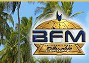 Myles Munroe- Welcome to BFMI Home Page