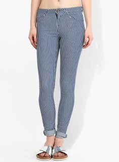 8bb9668c446  vipazza  indianofficefashion  Printed Trousers for work  lara karen  trousers