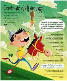 Independência do Brasil by Thiago Fagundes, via Flickr