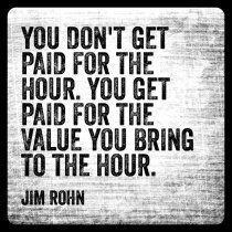 Famous Quotes Jim Rohn. QuotesGram via Relatably.com