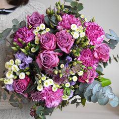 Bouquet Elegance #flower #flowers #flowerdelivery #bouquet