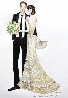 Рисунки Alexandra Nea (101 работ)
