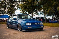Vw Golf 3, Golf Mk3, Car Rims, Rims For Cars, Euro, Volkswagen, Porsche, German, Lovers
