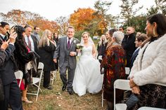 DOLA Photography - Live Music and Wedding Photographer Bethany Rees - blog - jeanette & david | philadelphia weddingphotographer Morris Arboretum, Philadelphia Wedding, Outdoor Ceremony, Live Music, Special Day, Reception, David, Weddings, Celebrities