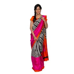 Online Shopping: How to wash and maintain silk sarees