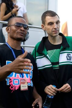 DJ sensation 'Tim Westwood' & Fidel Channer discuss which female from radio 1 has the best hair and feet? Tim Westwood, Pilot, Cool Hairstyles, Dj, Mens Sunglasses, Entertainment, Female, Games, Fashion