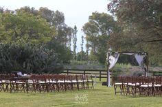 casamiento, boda, shabby chic, vintage, ceremonia judía, jupá marriage, wedding, Jewish ceremony chuppah