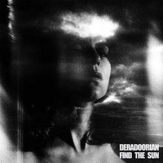 Find The Sun Deradoorian Album