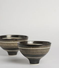 Yasuko Ozeki bowls lovely