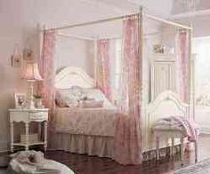 Isabella By Stanley Furniture
