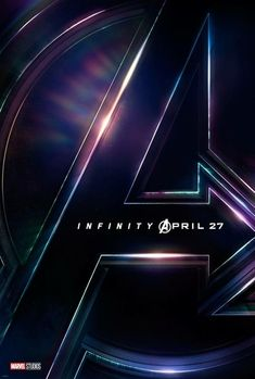 Avengers: Infinity War [HD] 2018 FUll Movie