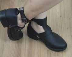 Análise Melissa Antares Especial - Confira um pouco sobre essa linda botinha, como combina-la nos looks e um pouquinho mais.