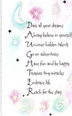 Best quotes happy birthday daughter love you ideas Birthday Quotes For Daughter, Mother Daughter Quotes, I Love My Daughter, My Beautiful Daughter, Mother Son, Happy Birthday Daughter From Mom, Happy 18th Birthday Quotes, Daddy Daughter, Mother Quotes