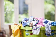 Remember This Trick and Never Throw Out a Shrunken Sweater Again   - CountryLiving.com