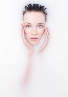 Maria Czarnik from Chadwicks shot by Simon Everiss